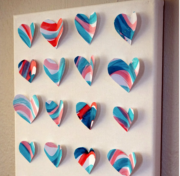 valentines-diy-paper-heart-canvas