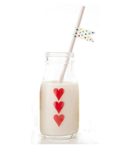valentines-gifts-heart-milk-bottle