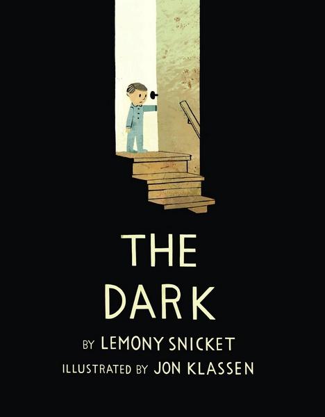The-Dark-Lemony-Snicket-1