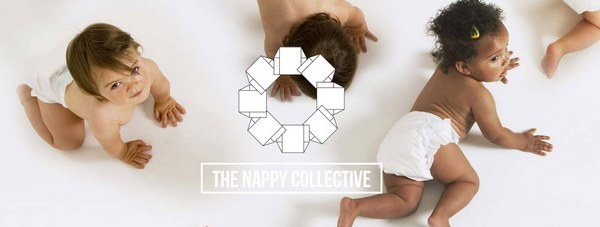 The-nappy-collective-1