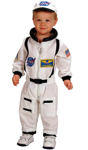 astronaut-suit