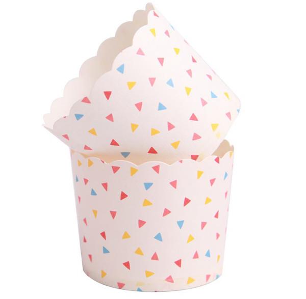 cupcakeholders_confetti