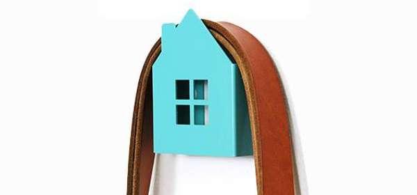 hooks1, house shaped hooks