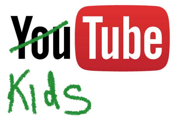 KitsTube logo