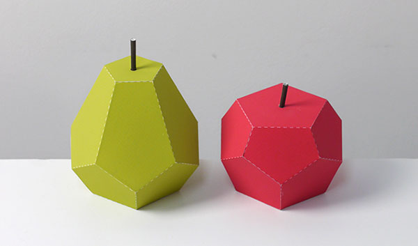 mrprintables-apple-pear-templates-web