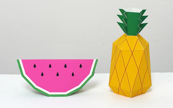 mrprintables-watermelon-pineapple-web