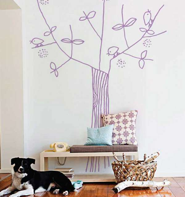 wallsticker2