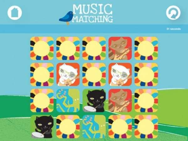 musicmatching5