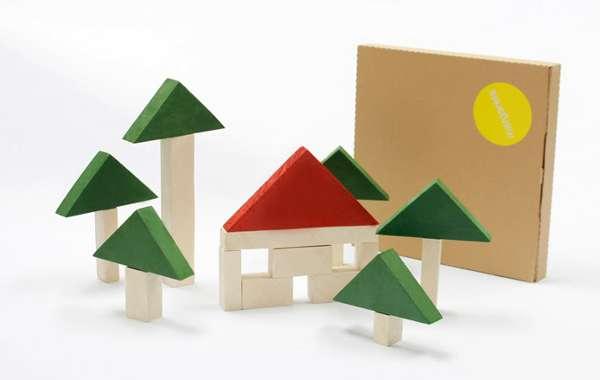 Margareta_house and pines1