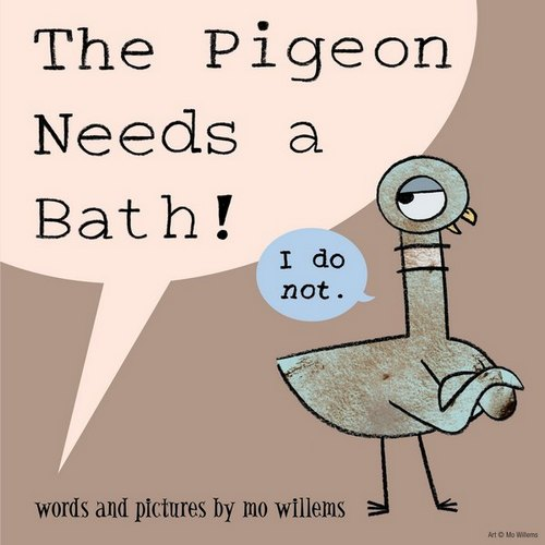 The-Pigeon-Needs-a-Bath-Mo-Willems-1