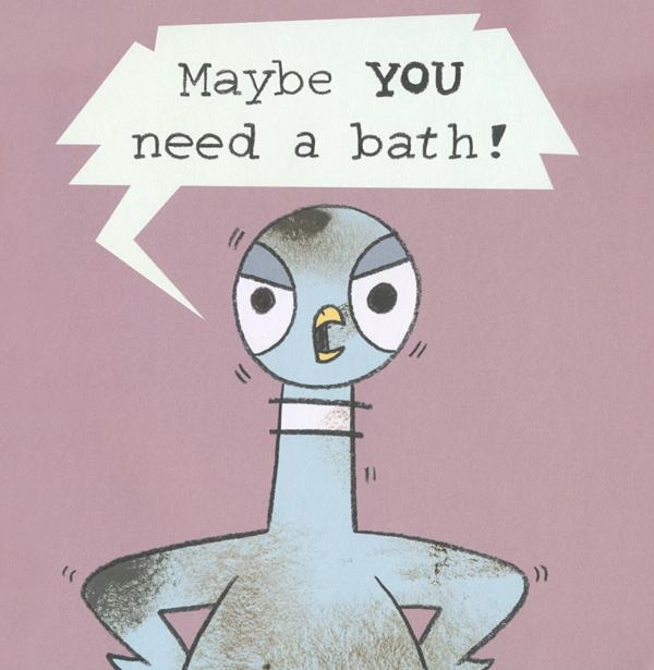 The-Pigeon-Needs-a-Bath-Mo-Willems-3