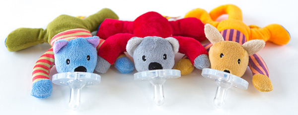 goolie-goolie-toy-products-3-web