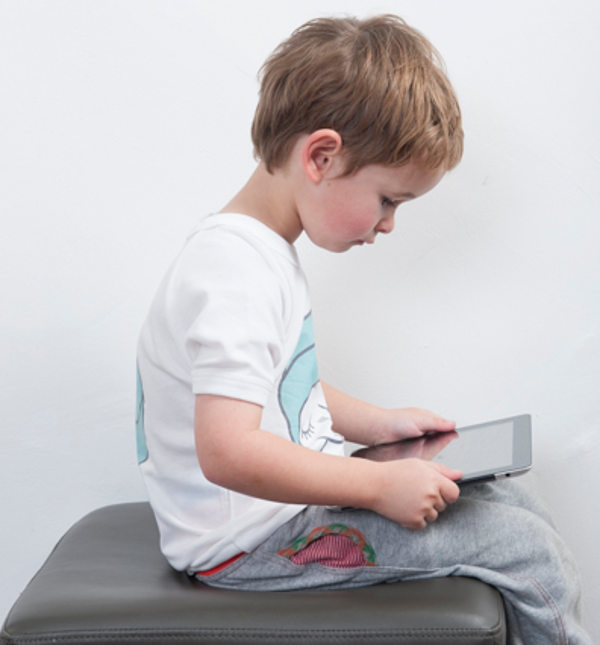 iposture syndrome