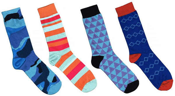 Fathers-Day-GG---socks