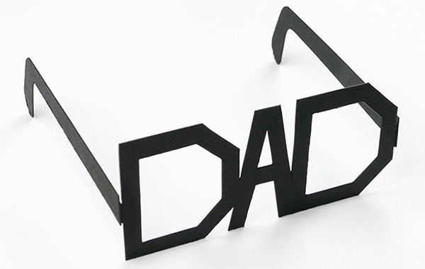 Fathers-day-DIY---typography-glasses-web