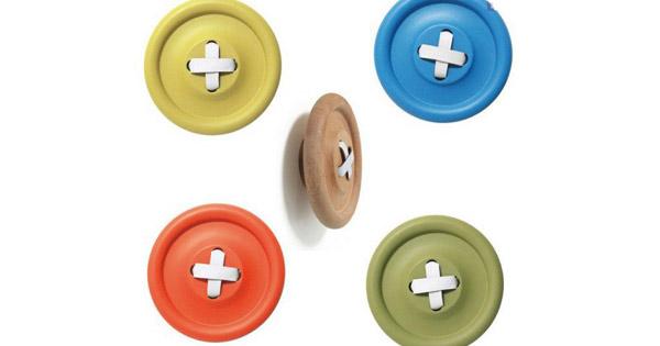 giant-button-hooks-fb