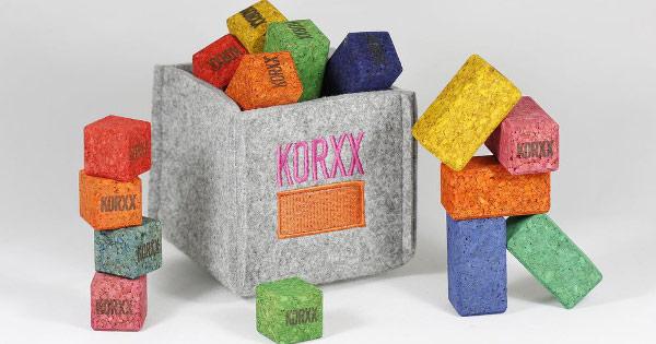 korxx-fb