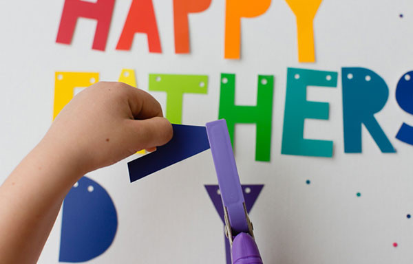 Father's-Day-DIY---banner-2