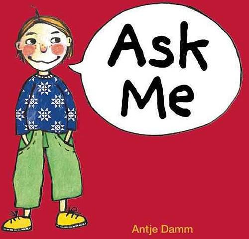 ask-me-antje-damm-1