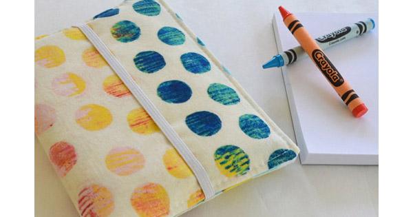 crayon wallet1