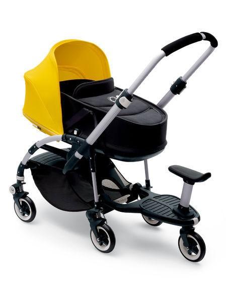 bugaboo comfort wheeled 1