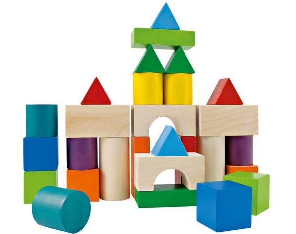 Christmas Gift Guide wood selecta blocks crop