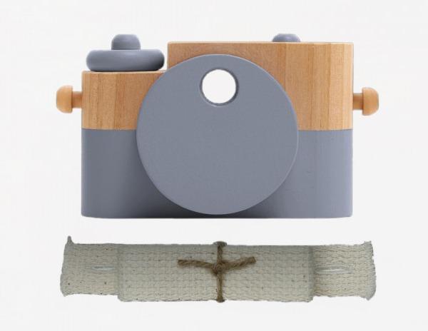 Twig Creative pixie camera