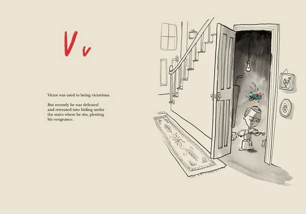 once-upon-an-alphabet-oliver-jeffers-2