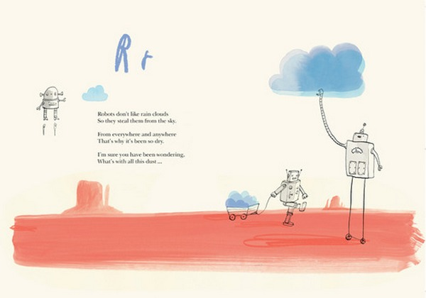 once-upon-an-alphabet-oliver-jeffers-5