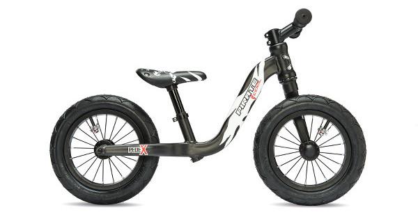 Pedex Pirate balance bike