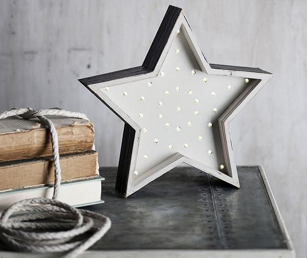 Petite star Fromage La Rue