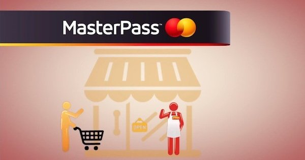 MasterPass FB