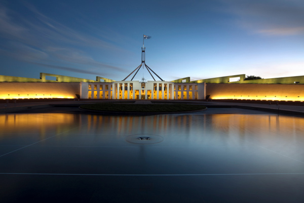 canberra-8