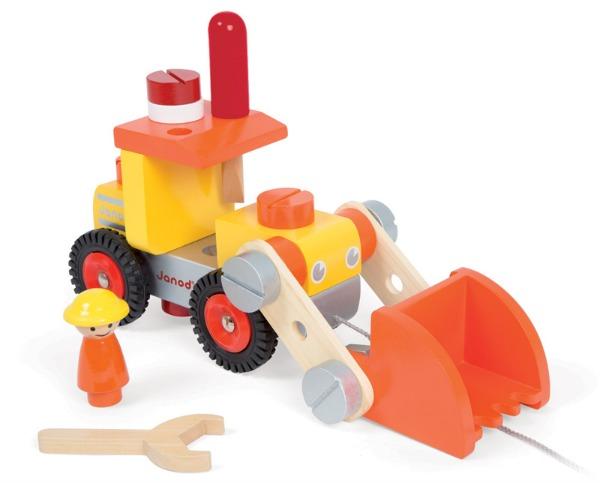 janod-wooden-toys-diy-bulldozer-extra-7893