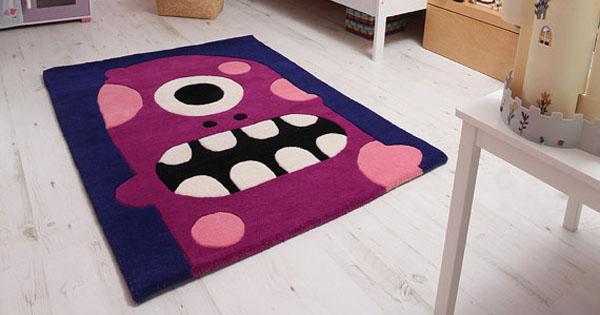 monster rug2