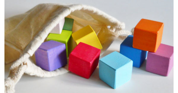 building blocks1