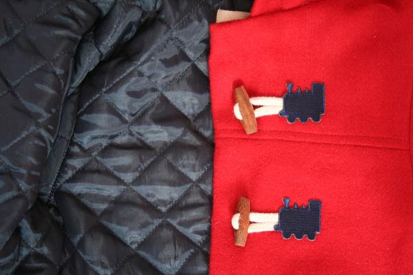dufflecoats4