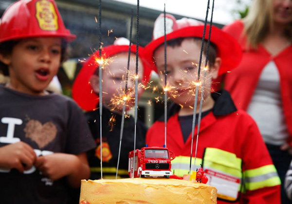 fire-truck-party-14