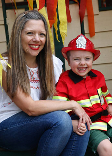 fire-truck-party-16