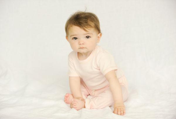 paigelauren4, baby basics