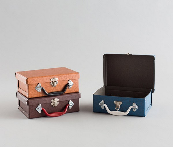 trunk-and-orderly-3