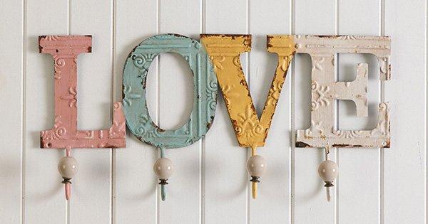 Valentines-day-LOVE-hook web
