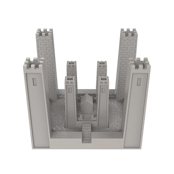 castledesk1