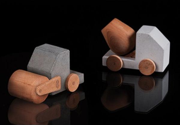 concretetrucks