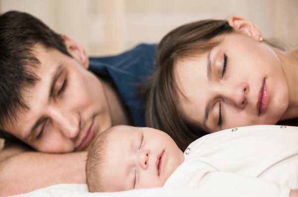 newborn stage1