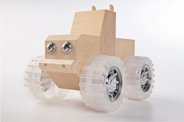 buildme8