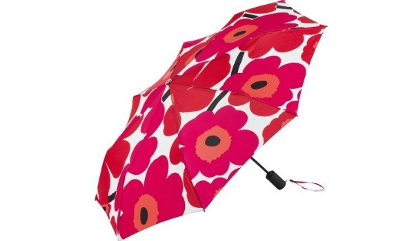 Dream gift Libby umbrella