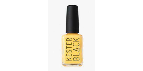 Dream gift nail polish Kat