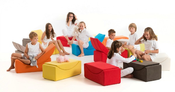 Lina Furniture_4