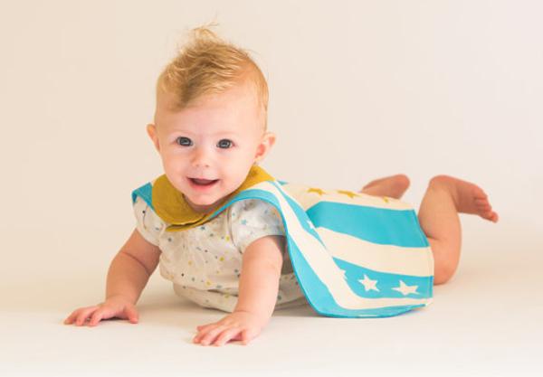 lovelane-baby-cape